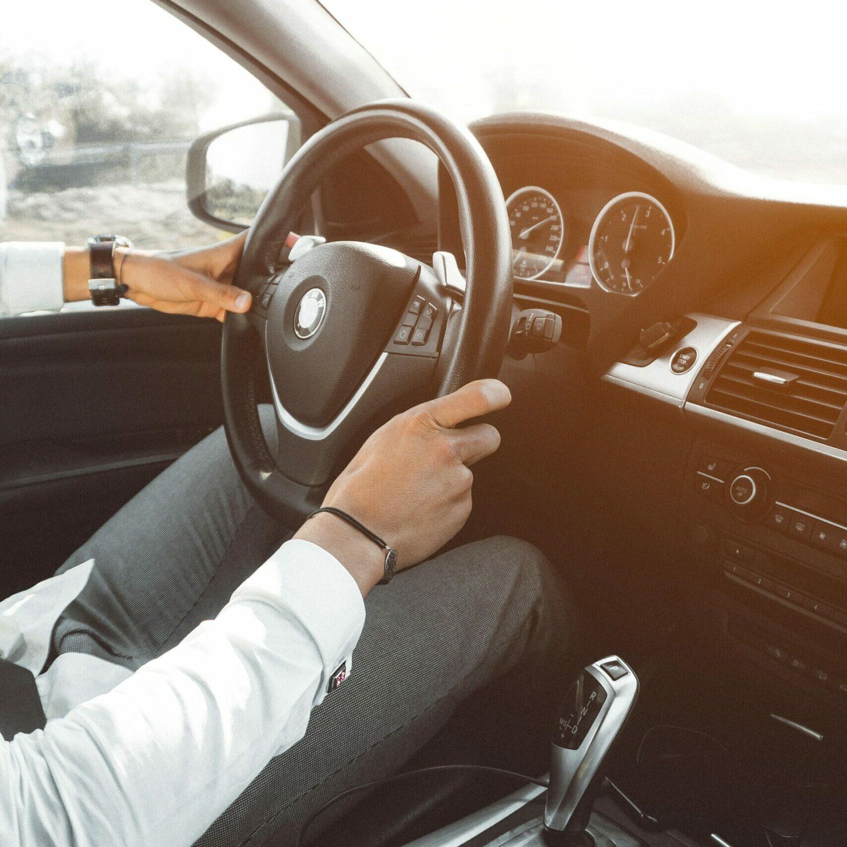 finansowanie samochodu w carrset